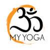 Om my Yoga