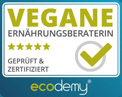 ecodemy-siegel-ausbildung-vegane-ernaehrungsberaterin-vea-200px-2x