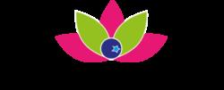 Neues Logo fertig