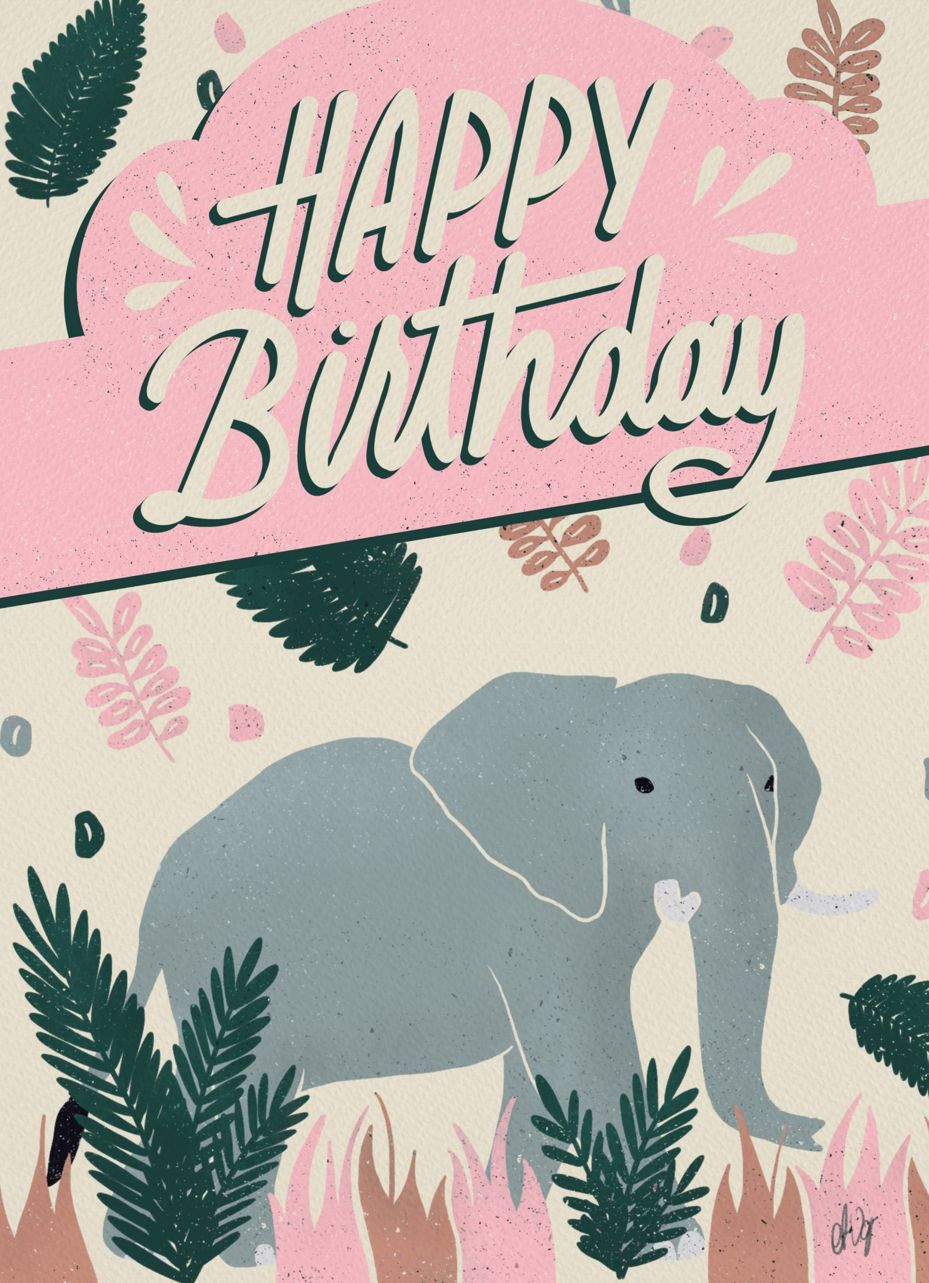Elefant_Happy_Birthday_