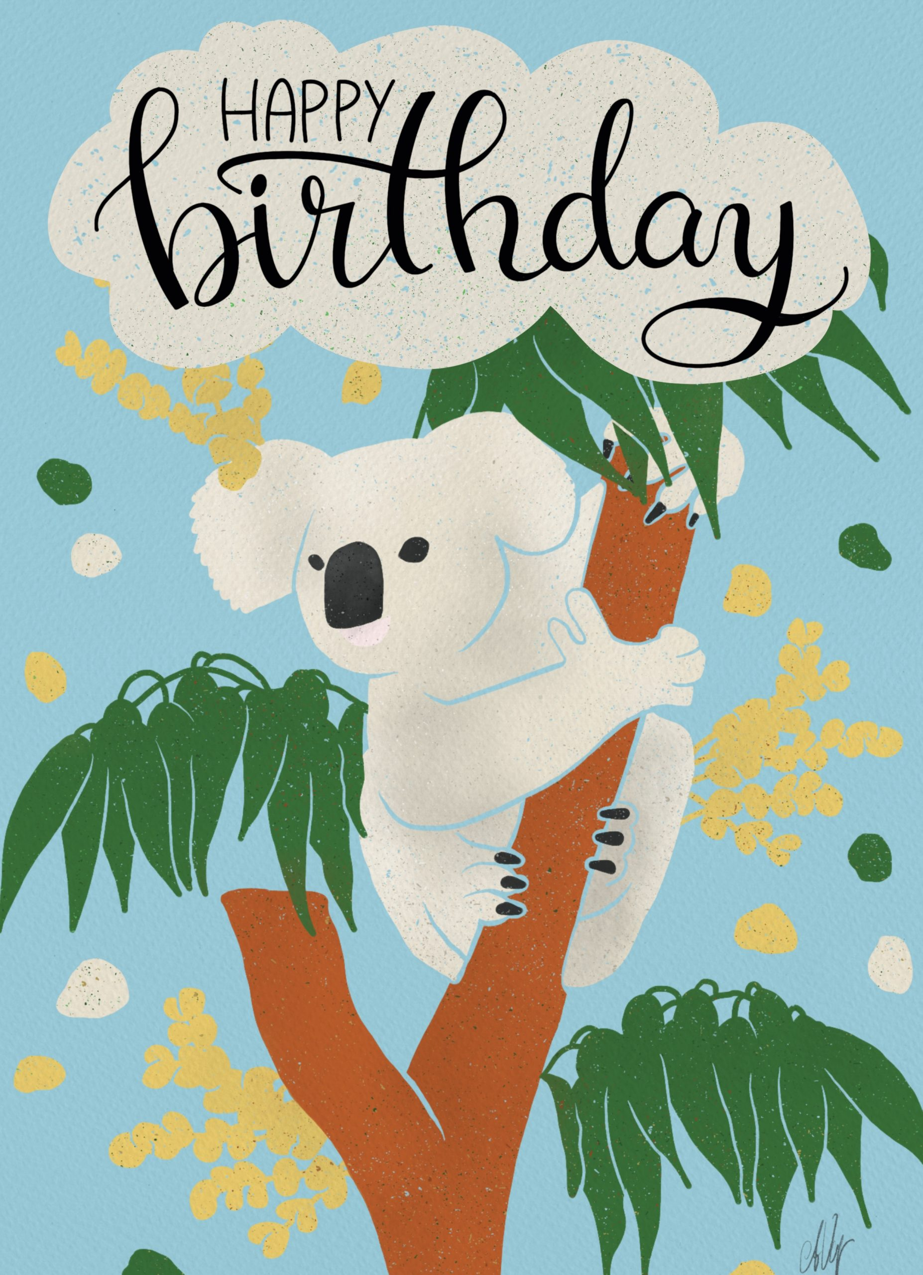 Koala_Happy__Birthday_