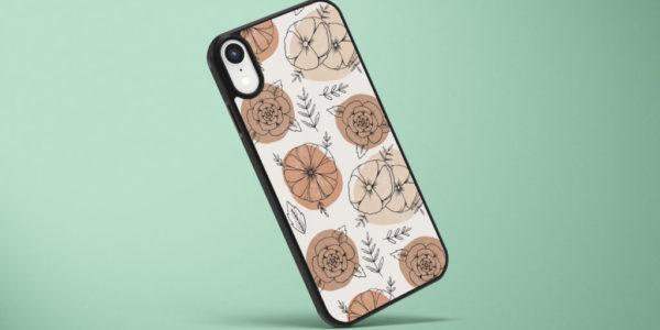 Phone-Case04