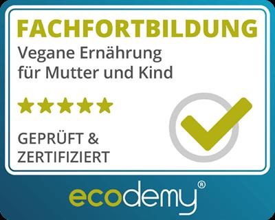 ecodemy-siegel-fachfortbildung-vegane-ernaehrung-fuer-mutter-und-kind-wb04-200px-2x